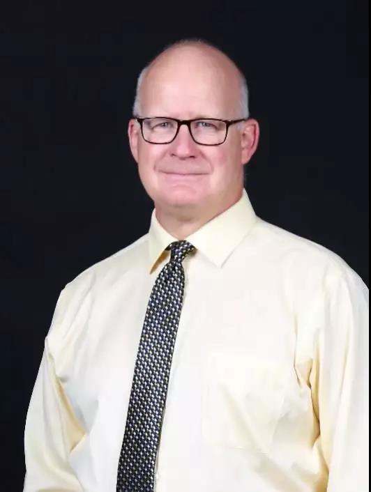 深圳枫叶国际书院Glenn Borthistle:BC课程体系的优势