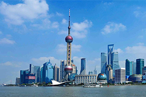 上海新一轮高考改革政策解读全汇总(持续更新)