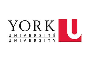 2019新浪教育盛典候选机构:约克大学