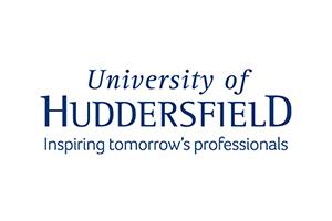 2019新浪教育盛典候选机构:哈德斯菲尔德大学