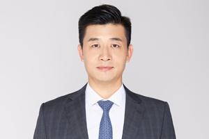 2019新浪教育盛典候选人物:接国晋