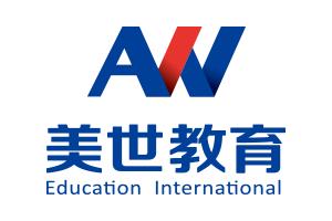 2020新浪教育盛典候选机构:美世教育