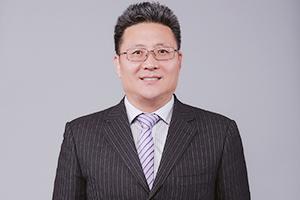2020新浪教育盛典候选人物:王普