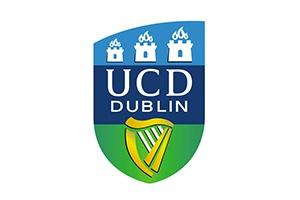 2020新浪教育盛典候选机构:爱尔兰都柏林大学