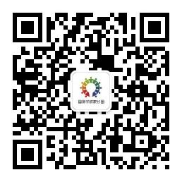 新浪国际广东11选5组