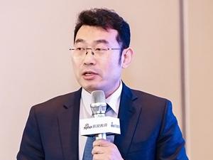金吉列郑应文:适合自己的才是最好的国际化教育