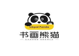 2020新浪教育盛典候选机构:书画熊猫