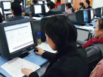 广东高考评卷工作11日开始 25日左右公布考试成绩