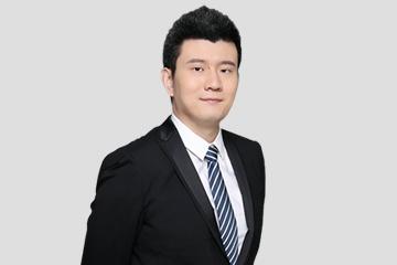 黄晓鸣 有赞教育运营负责人