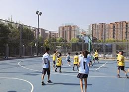 学院比赛(北京赫德)