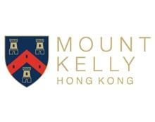 香港凯莉山学校