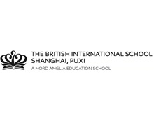 上海英国外籍人员子女学校