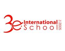 3e国际学校