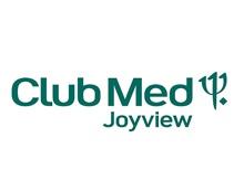 Club Med地中海俱乐部