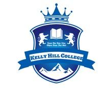 凯利山学校