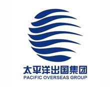 太平洋出国集团