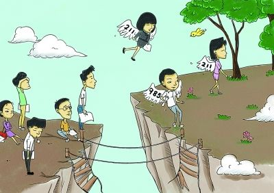 甘肃省2019高考人数21.8万 共设7604个考场