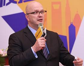 Dr Neil Hopkin FRSA