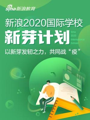 新浪2020國際學?!靶卵坑媱潯眴?> <span class=