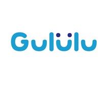 Gululu互动水杯