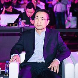 北京新闻教育中心主任王攀