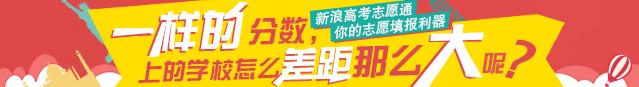 必赢亚洲565.net 1