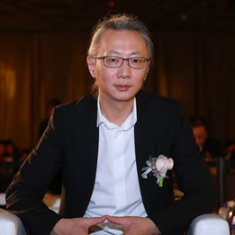 新浪网商业中心总经理王屹