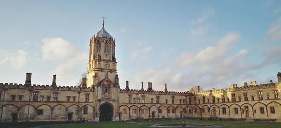 """从剑桥到牛津 揭秘爱迪学校的""""定制之道"""""""