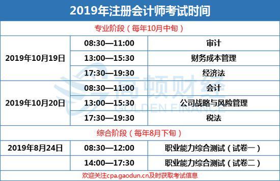 http://www.jiaokaotong.cn/huiji/261099.html