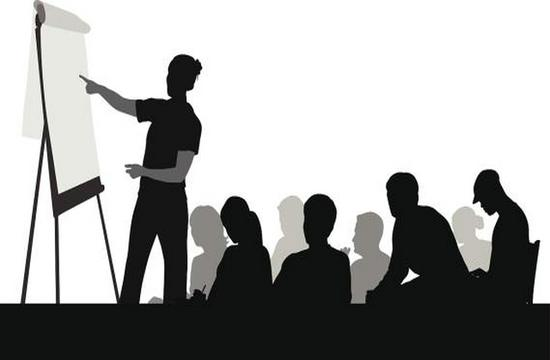 就读MBA的五大核心价值