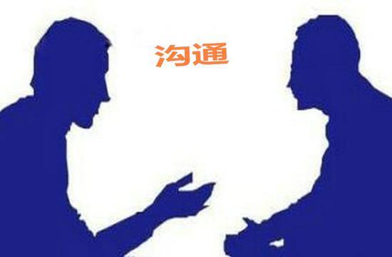 MBA思考:职场晋升提高哪些能力才是重点