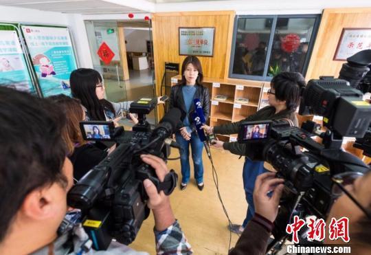 检查主要针对是否聘用教师和培训内容是否超纲。南京市教育局