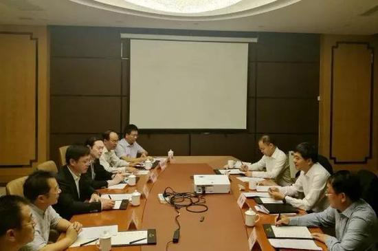 图片来源:东大新闻网