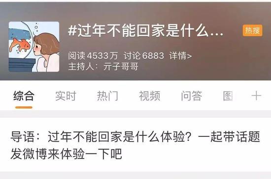 http://www.weixinrensheng.com/sifanghua/1430941.html