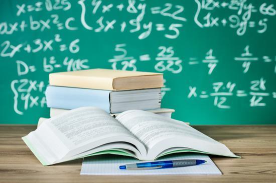 '一学就慧'获 400 万元种子轮融资:从能力教育入手