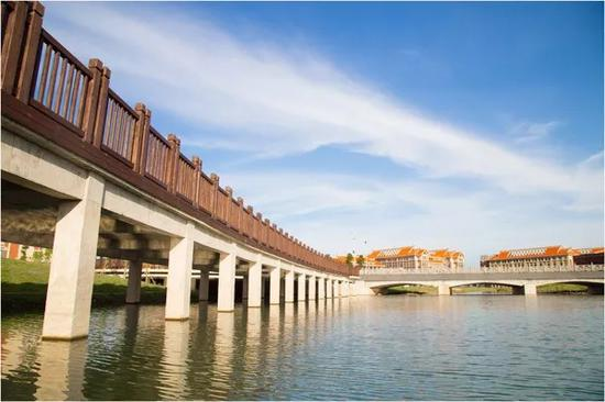 近日,钦州学院更名为北部湾大学获同意。