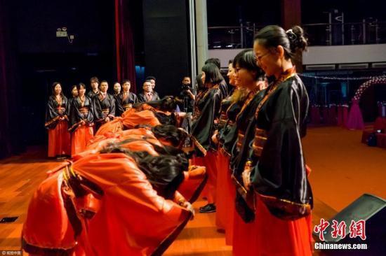 http://www.tywflt.cn//jiaoyu/126182.html