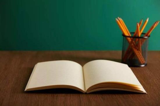 1、重视基础知识,熟练解题技巧