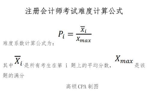 http://www.jiaokaotong.cn/huiji/279161.html