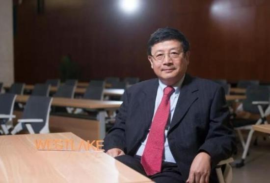 生物学家许田放弃耶鲁大学终身教职,全职加入西湖大学  浙江在线 图