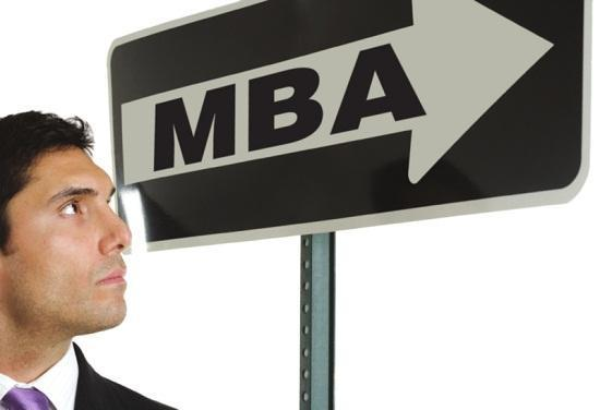 如何利用MBA给自己带来职业提升
