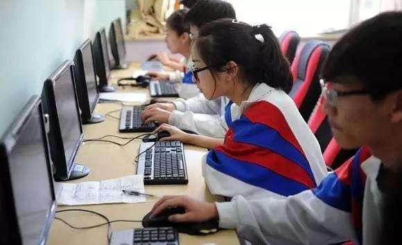 重庆市2020年普通高考报名时间为11月9日至18日