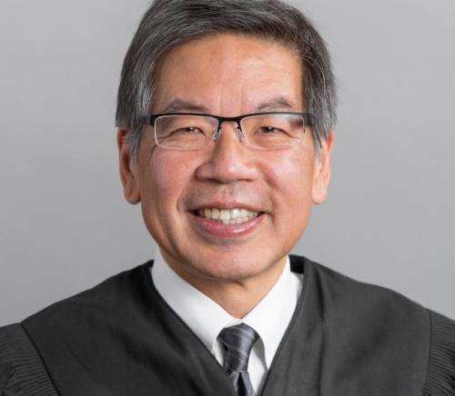創造歷史 兩華裔將任舊金山高院首席法官及助理首席