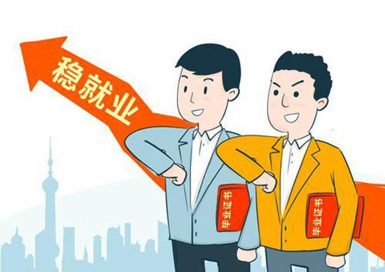 漫画:胡义翔