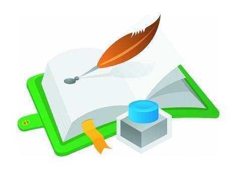 申请MBA材料 关于个人陈述以及推荐信