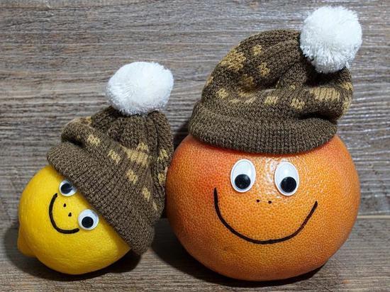 应了那句:橘生淮南则为橘,生于淮北则为枳。