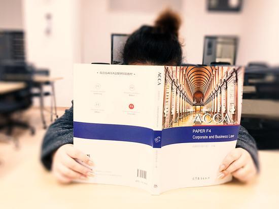 哪些科目考试开放随时机考?