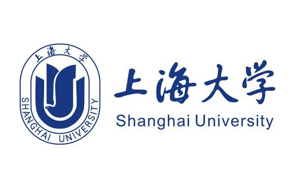 2020年上海大学MBA联考预报名攻略