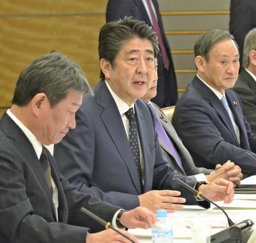 日本政府将延迟退休至70岁 日本网友不干了