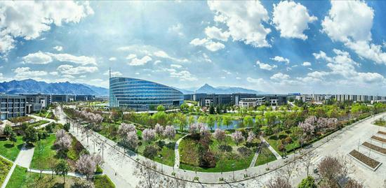《【万达代理注册】西北工业大学2021年强基计划招生简章发布》